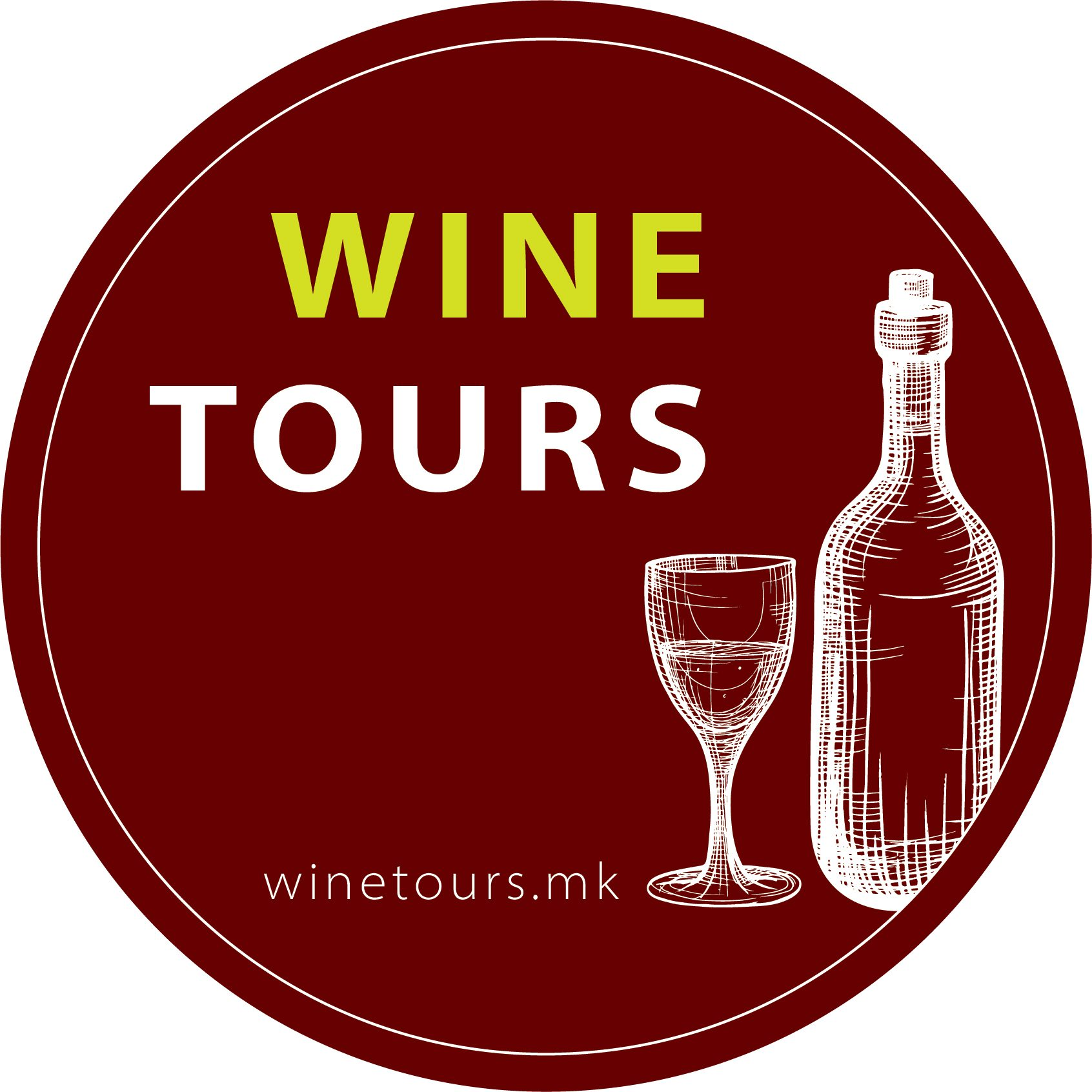 Wine Tours Macedonia