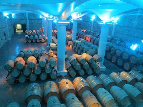 Wine Tour Choosen (21) edt