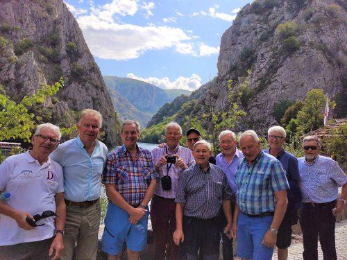 Wine Tour Choosen (60) edt